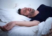 صادم .. كثرة النوم قد تسبب مرضا لا علاج له!