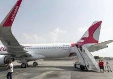 8 معلومات عن أول شركة طيران اقتصادي بأبوظبي