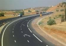 إدارة المرور السعودية تكشف عن مخاطر تجاوز السرعة المحددة للطريق