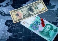 للمرة الأولى.. الصين تتفوق على أميركا في عدد الأغنياء