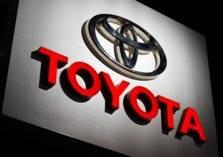 حملة تصحيح لعدد من سيارة تويوتا في السعودية بسبب بطاقة اقتصاد الوقود
