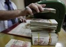 هل ستفرض الجزائر ضريبة على أثرياء البلاد؟