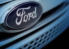 استدعاء 1507 سيارة فورد في السعودية