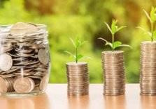 أفضل 4 طرق تساعدك على الإدخار وتوفير المال