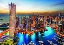 لا تصحيحات سعرية على عقارات دبي