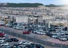 بلدية الشارقة تحذر سائقي السيارات من هذه الممارسات