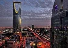 المساواة الكاملة بين المستثمر المحلي والأجنبي في السعودية