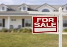 بيع أكثر منزل مسكون بالعفاريت في بريطانيا.. بهذا السعر؟ (صور)