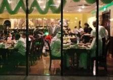 إرتفاع إيجارات المطاعم في الكويت لـ 48%