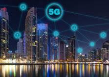 تعرف على تكلفة شبكة 5G الجديدة في الإمارات