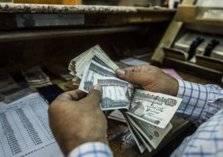 رفع الحد الأدنى للأجور في مصر
