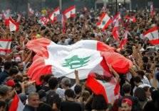 بلومبيرغ: أثرياء لبنان بحاجة إلى حلاقة إجبارية!