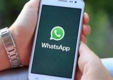 هل ترفع الإمارات الحظر عن مكالمات واتساب؟