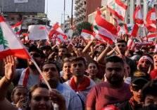 لبنان في أسوأ أزمة اقتصادية.. ومحطات الوقود على هاوية الإفلاس
