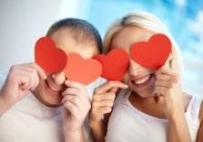 هل يكون الحب بعد الزواج أقوى؟