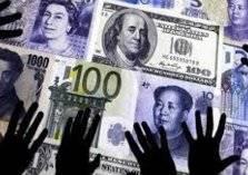 80% من مستثمري العالم يخططون لضخ أموالهم في هذه الدولة؟!