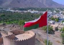 سلطنة عُمان توقف استقدام العمالة الأجنبية في هذه القطاعات