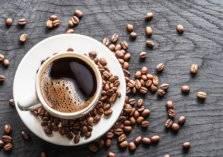 لعشاق قهوة الصباح .. نصيحة تحذيرية!