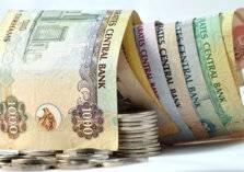 إلى أين يتجه مؤشر الرواتب في الإمارات لسنة 2020؟