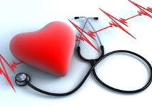 طول قامتك تؤثر على صحة قلبك!