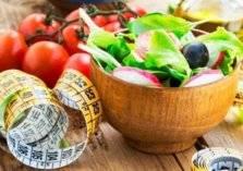 إليك.. 6 أغذية لحرق الدهون بشكل فعال