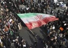 إيران تخسر مليارات الدولارات بسبب قطع الإنترنت
