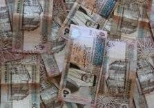 لا ضرائب جديدة في الأردن