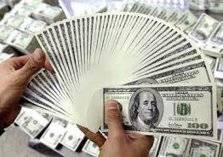 500 مليار دولار زيادة فى ثروة أغنياء العالم