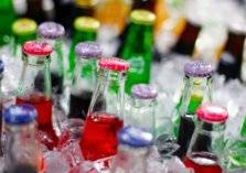 السعودية: تطبيق ضريبة 50% على المشروبات المحلاة
