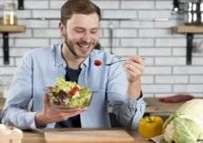 ما هي أفضل الحميات الغذائية في عام 2019؟