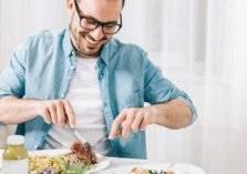 احذر .. أطعمة صحية لا تكثر منها!