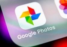 """""""الدردشة بالصور"""" ميزة غوغل الجديدة"""