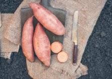 """""""البطاطا الحلوة"""" صديقة الشتاء.. وهذه أبرز فوائدها؟"""
