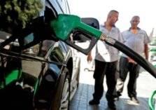 لا أزمة بنزين في لبنان بعد اليوم