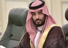 محمد بن سلمان مستاء من حكومته.. والسبب؟