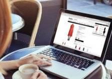 تأجير الملابس عبر الإنترنت.. تجمع ملايين الدولارات