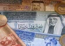 """الأردنيون سيدفعون """"فاتورة"""" الاصلاح الاقتصادي مع بداية 2020"""