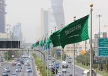 السعودية تطلق مشروعات مليارية في هذا القطاع؟