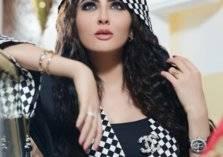 مريم حسين تمهد للعودة لطليقها بعد فضيحتها!