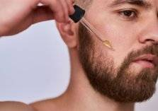 لأناقة الرجل .. 4 طرق للحفاظ على شعر اللحية