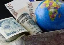 العالم سيشهد أسوأ أزمة أوراق نقدية في التاريخ... قريباً