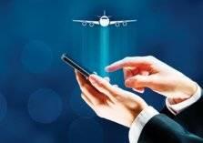 السفر في 2030.. بلا جواز وتذكرة سفر