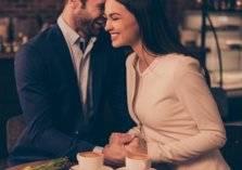 كيف تتخلص من الملل الزوجي؟