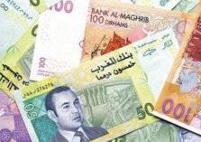 المغرب تنوي فرض ضريبة على أصحاب الثروات