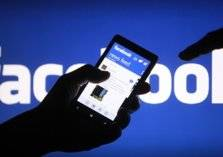 فيسبوك تفرض هذه الضريبة على سكان الإمارات!