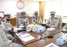 """""""شرطة أبو ظبي"""" تخفِض قيمة المخالفات المرورية بنسبة 50%"""