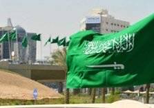 كم عدد تأشيرات العمل التي أصدرتها السعودية في 2019؟