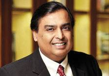 ملياردير هندي يكسب 17 مليار دولار في عام .. وهذه حكايته؟