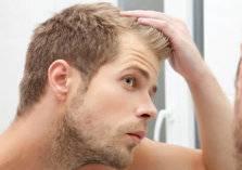 ما هي أفضل الأماكن لزراعة الشعر .. وماذا عن التكلفة؟