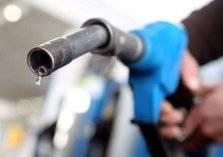 تعرف على أسعار الوقود الجديدة في الإمارات